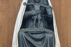 La-Cathédrale-Notre-Dame-de-Laon-2392