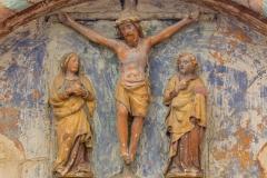 La-Cathédrale-Notre-Dame-de-Laon-2395