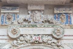 La-Cathédrale-Notre-Dame-de-Laon-2403