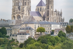 La-Cathédrale-Notre-Dame-de-Laon-2455