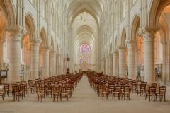 MG_2242-La-Cathédrale-Notre-Dame-de-Laon