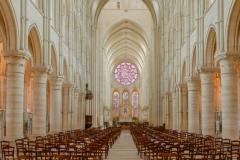 MG_2263-La-Cathédrale-Notre-Dame-de-Laon