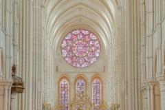 MG_2282-La-Cathédrale-Notre-Dame-de-Laon
