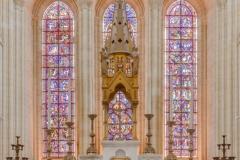 MG_2292-La-Cathédrale-Notre-Dame-de-Laon