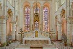 MG_2296-La-Cathédrale-Notre-Dame-de-Laon