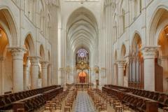 MG_2307-La-Cathédrale-Notre-Dame-de-Laon