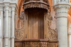 MG_2374-La-Cathédrale-Notre-Dame-de-Laon