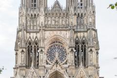 La-Cathédrale-Notre-Dame-de-Reims-2495