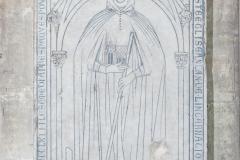 La-Cathédrale-Notre-Dame-de-Reims-2689
