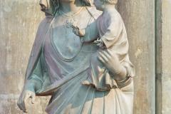La-Cathédrale-Notre-Dame-de-Reims-2705