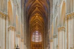 MG_2515-La-Cathédrale-Notre-Dame-de-Reims