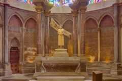 MG_2529-La-Cathédrale-Notre-Dame-de-Reims