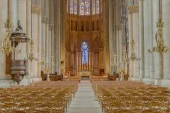 MG_2550-La-Cathédrale-Notre-Dame-de-Reims