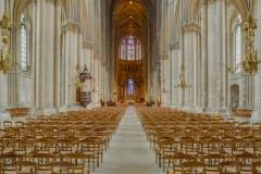 MG_2558-La-Cathédrale-Notre-Dame-de-Reims