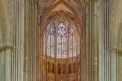 MG_2607-La-Cathédrale-Notre-Dame-de-Reims
