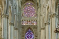 MG_2614-La-Cathédrale-Notre-Dame-de-Reims