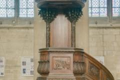 MG_2620-La-Cathédrale-Notre-Dame-de-Reims