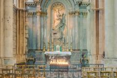 MG_2624-La-Cathédrale-Notre-Dame-de-Reims