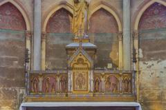 MG_2630-La-Cathédrale-Notre-Dame-de-Reims