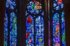MG_2635-La-Cathédrale-Notre-Dame-de-Reims