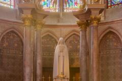 MG_2649-La-Cathédrale-Notre-Dame-de-Reims