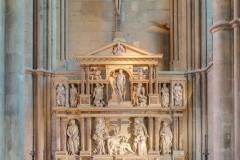 MG_2652-La-Cathédrale-Notre-Dame-de-Reims
