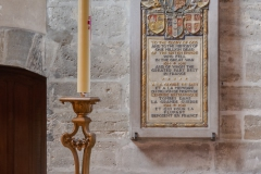 MG_2708-La-Cathédrale-Notre-Dame-de-Reims