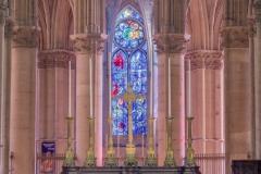 MG_2715-La-Cathédrale-Notre-Dame-de-Reims