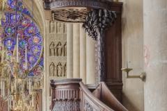 MG_2740-La-Cathédrale-Notre-Dame-de-Reims