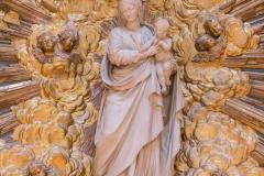 La-Cathédrale-de-Saint-Louis-Versailles-3394