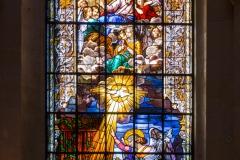 La-Cathédrale-de-Saint-Louis-Versailles-3397
