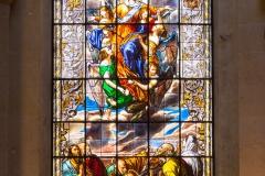 La-Cathédrale-de-Saint-Louis-Versailles-3400