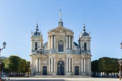 La-Cathédrale-de-Saint-Louis-Versailles-3446