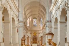 MG_3358-La-Cathédrale-de-Saint-Louis-Versailles