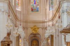 MG_3364-La-Cathédrale-de-Saint-Louis-Versailles