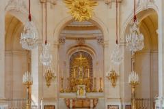MG_3374-La-Cathédrale-de-Saint-Louis-Versailles