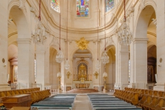 MG_3378-La-Cathédrale-de-Saint-Louis-Versailles