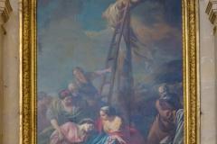 MG_3382-La-Cathédrale-de-Saint-Louis-Versailles