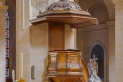 MG_3385-La-Cathédrale-de-Saint-Louis-Versailles