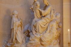 MG_3419-La-Cathédrale-de-Saint-Louis-Versailles