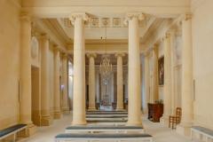 MG_3440-La-Cathédrale-de-Saint-Louis-Versailles