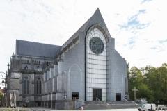 Cathédrale-Notre-Dame-de-la-Treille-Lille-1092