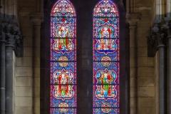 Cathédrale-Notre-Dame-de-la-Treille-Lille-1213