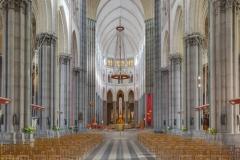 MG_1104-Cathédrale-de-Notre-Dame-de-la-Treille-Lille-HDR