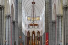 MG_1119-Cathédrale-de-Notre-Dame-de-la-Treille-Lille-HDR