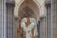 MG_1132-Cathédrale-de-Notre-Dame-de-la-Treille-Lille-HDR