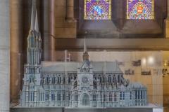 MG_1135-Cathédrale-de-Notre-Dame-de-la-Treille-Lille-HDR