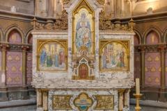 MG_1150-Cathédrale-de-Notre-Dame-de-la-Treille-Lille-HDR