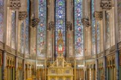 MG_1155-Cathédrale-de-Notre-Dame-de-la-Treille-Lille-HDR