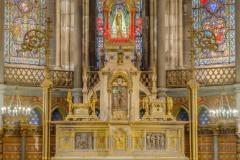 MG_1165-Cathédrale-de-Notre-Dame-de-la-Treille-Lille-HDR